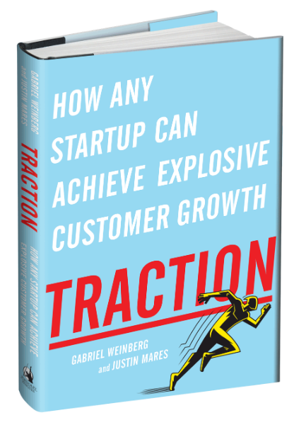 traction-book2